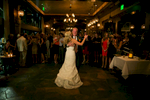 lake-tahoe-wedding286