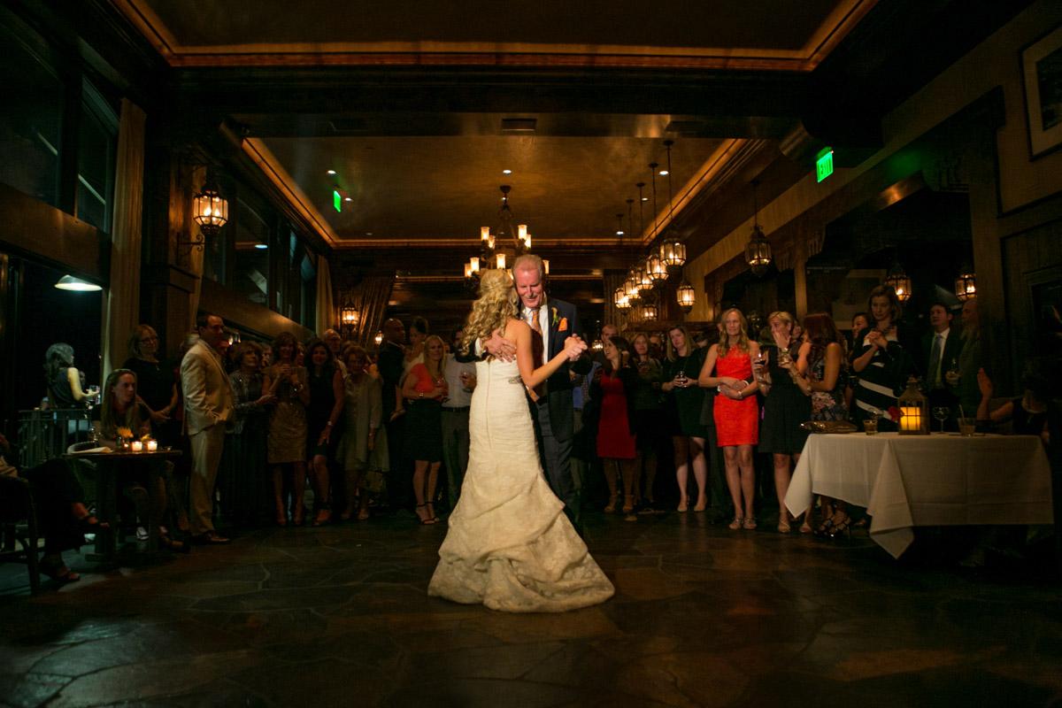 lake-tahoe-wedding287