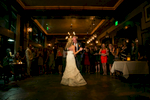 lake-tahoe-wedding287