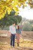 livermore-vineyard-weddings