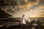 mauna-kea-wedding-sunset