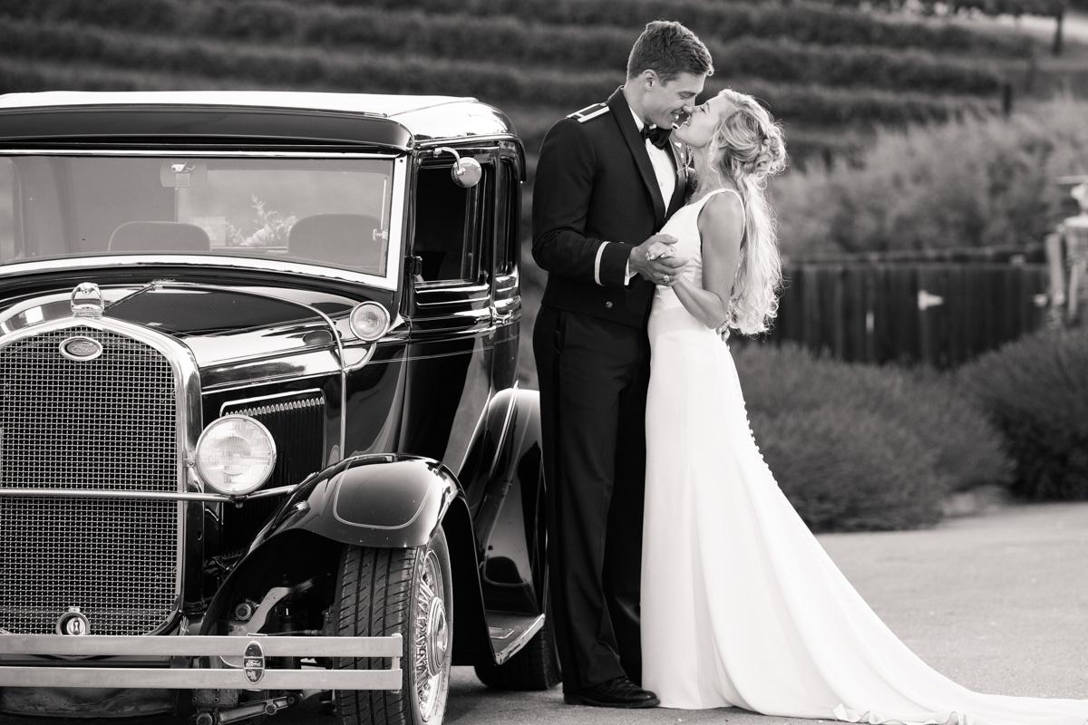 military-wedding-ideas