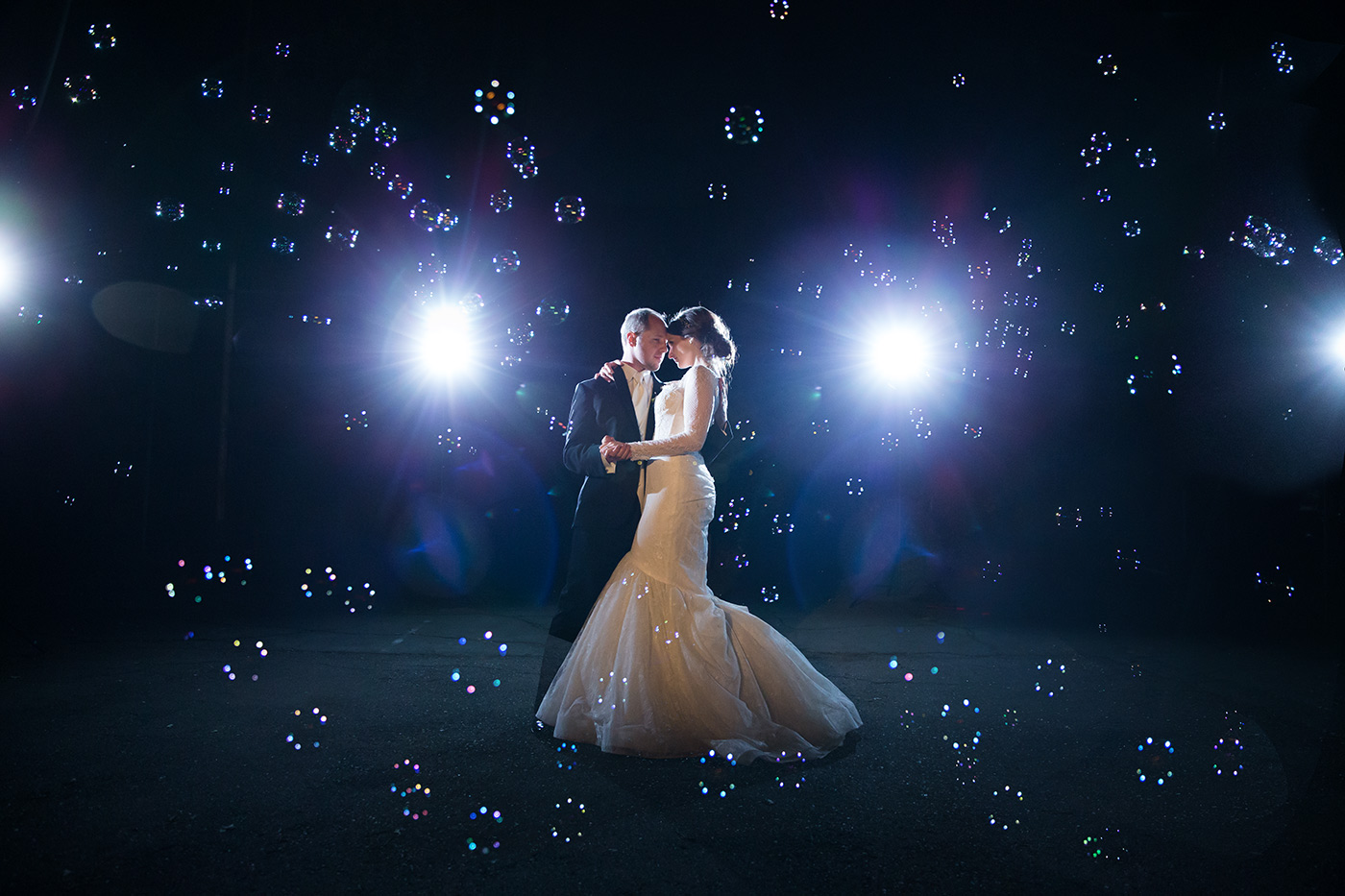 modesto-bride-and-groom