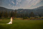 resort at squaw creek wedding images