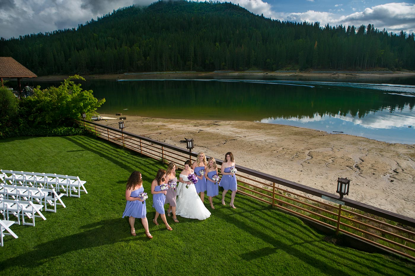 outdoor-wedding-pines-resort