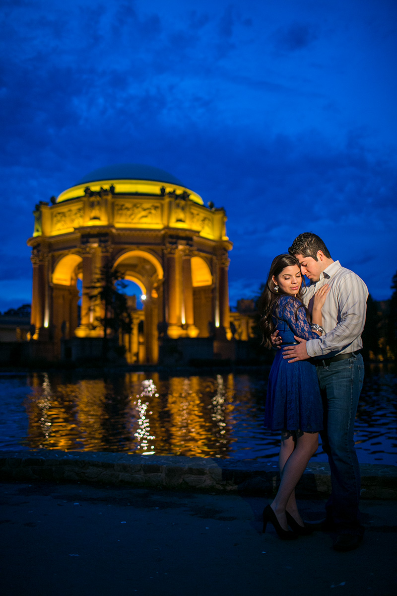 palace-of-fine-arts-engagement-photos