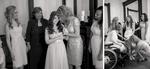 park-winters-wedding-12