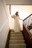 park-winters-wedding-15