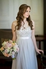 park-winters-wedding-17