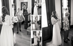 park-winters-wedding-21