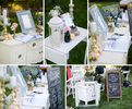 park-winters-wedding-28