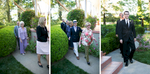 park-winters-wedding-29
