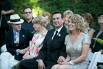 park-winters-wedding-30