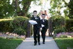 park-winters-wedding-31