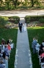 park-winters-wedding-33