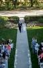 park-winters-wedding-33