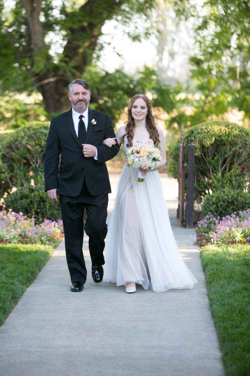 park-winters-wedding-34