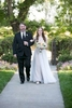 park-winters-wedding-34