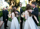 park-winters-wedding-35