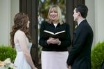 park-winters-wedding-38