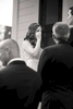 park-winters-wedding-39
