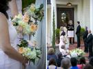park-winters-wedding-40