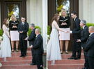 park-winters-wedding-41