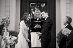 park-winters-wedding-42