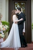 park-winters-wedding-43