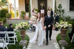 park-winters-wedding-46