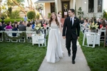 park-winters-wedding-47