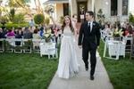 park-winters-wedding-47