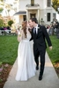 park-winters-wedding-48