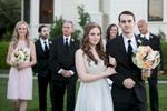 park-winters-wedding-53