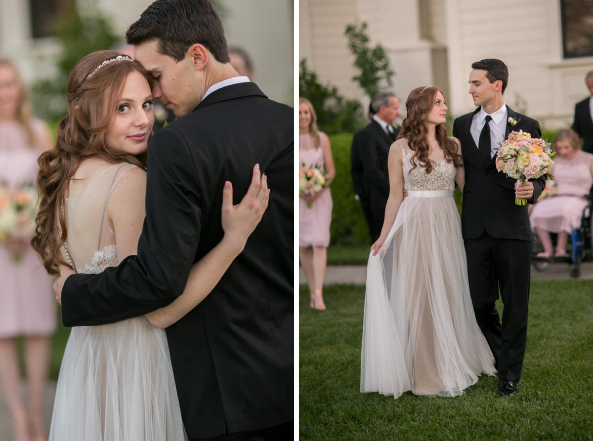 park-winters-wedding-55