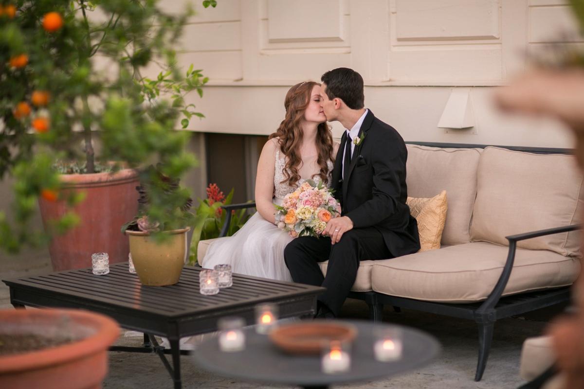 park-winters-wedding-57