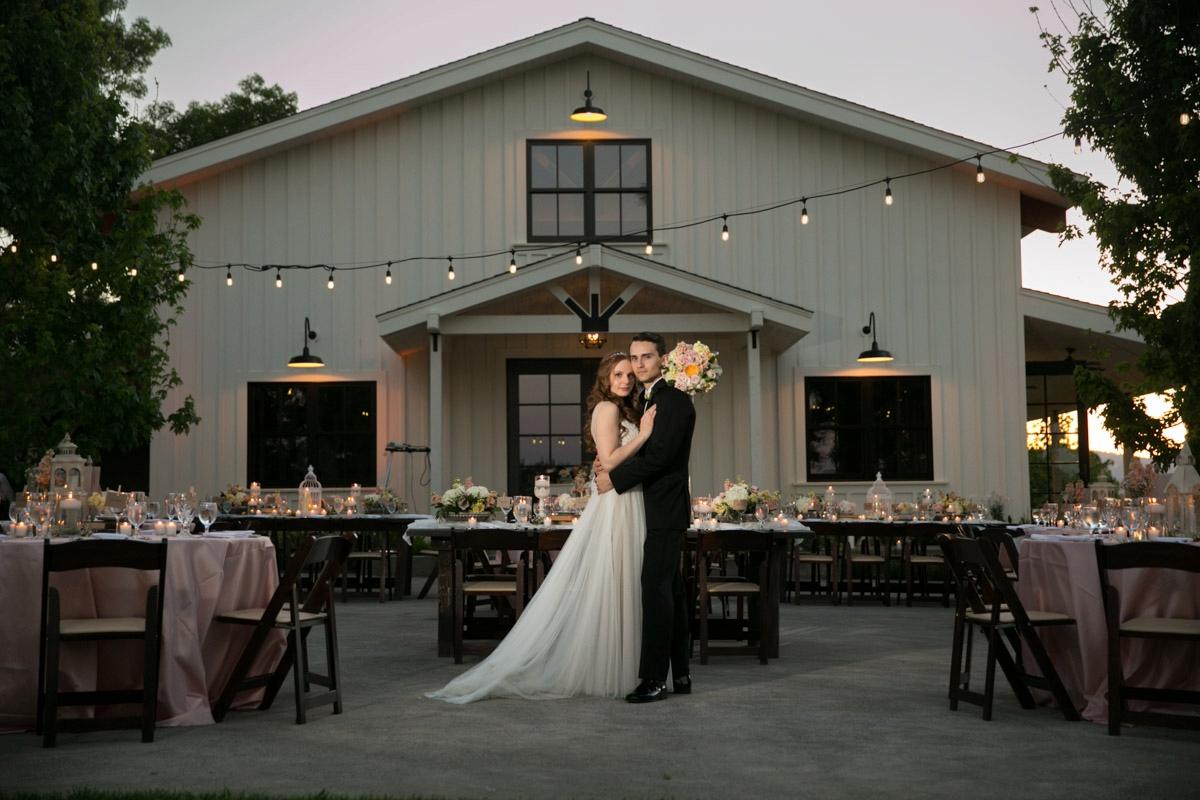 park-winters-wedding-59