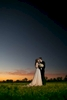 park-winters-wedding-60