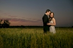 park-winters-wedding-61
