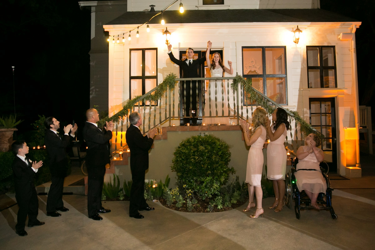 park-winters-wedding-66