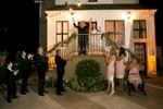 park-winters-wedding-66