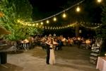 park-winters-wedding-67
