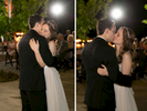 park-winters-wedding-68