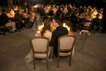 park-winters-wedding-70