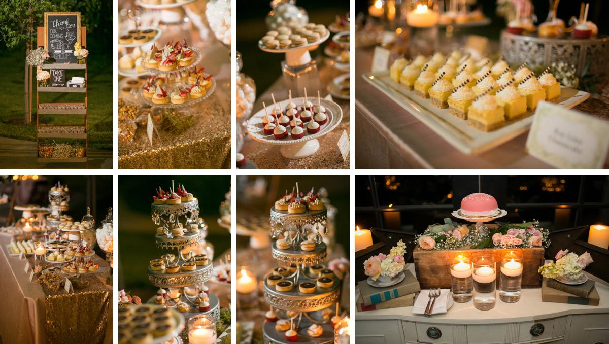 park-winters-wedding-71