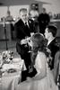 park-winters-wedding-74