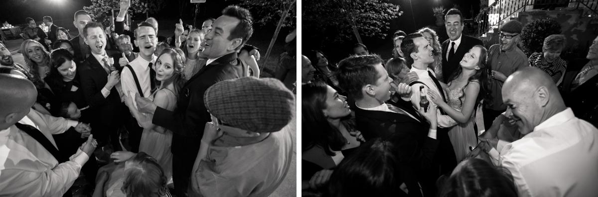 park-winters-wedding-80