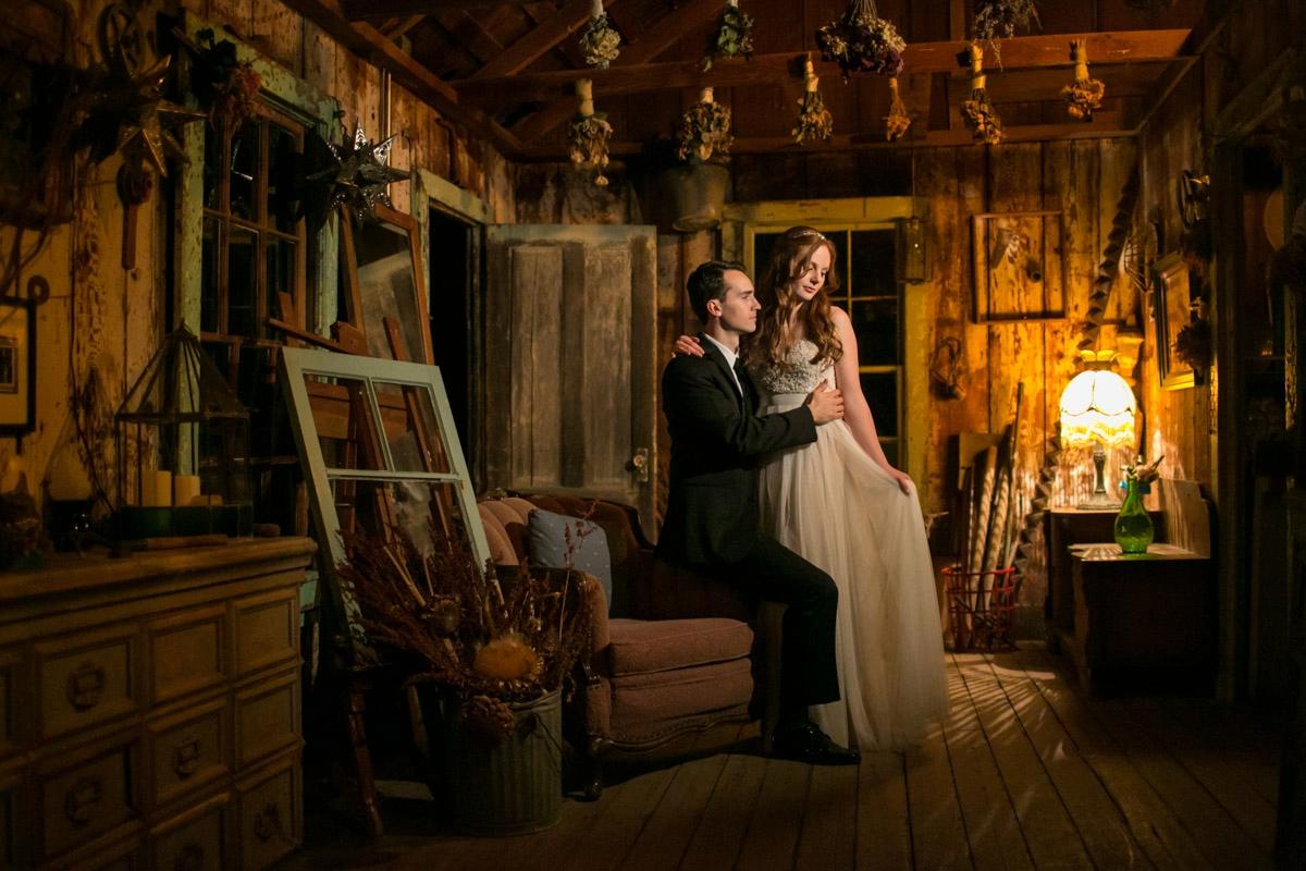 park-winters-wedding-81