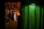 park-winters-wedding-82