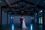 park-winters-wedding-85